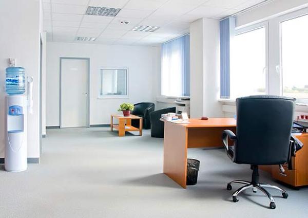 OFFICE TEL B003